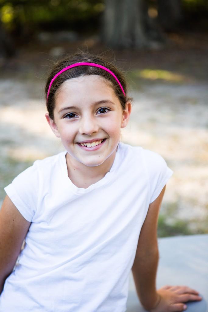 Erin Rachel Photography, LLC-6441
