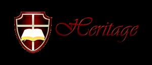 HBI-Logo-300x128