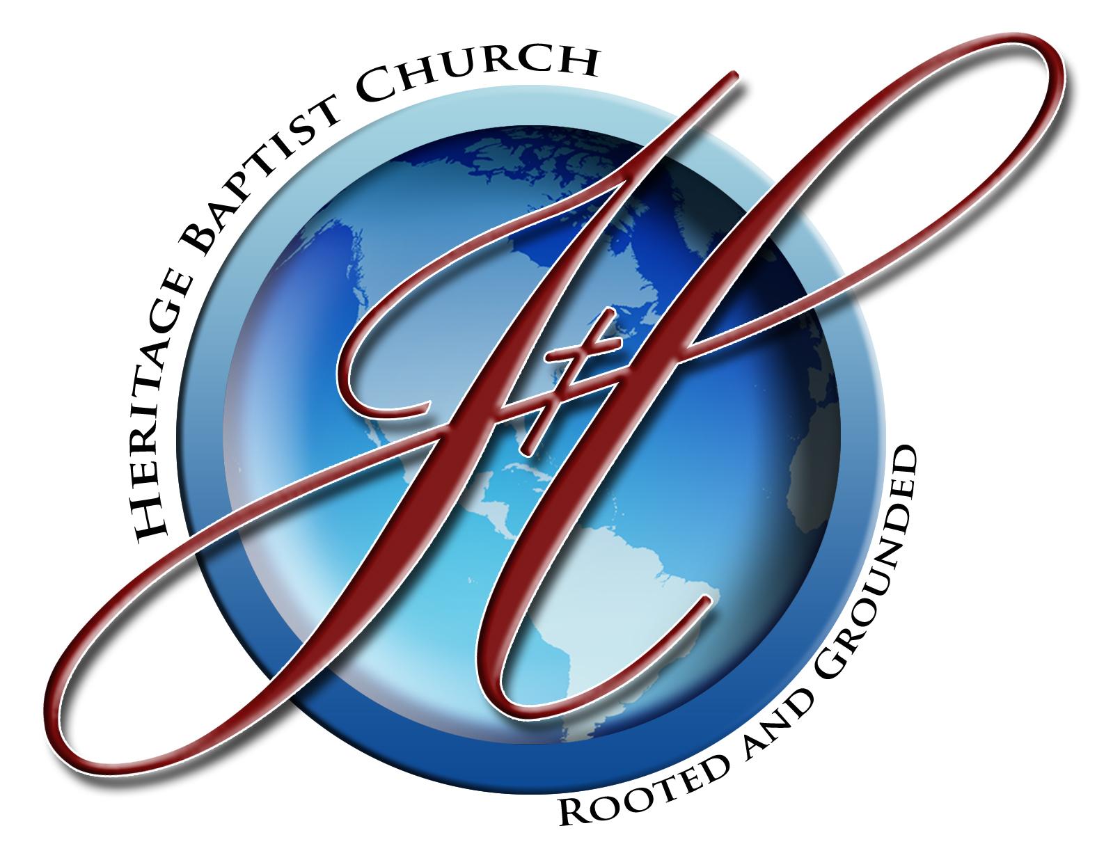 Heritage Logo-1