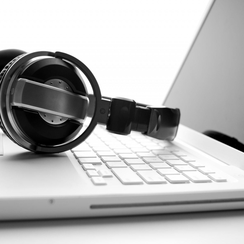 bigstock-Online-Music-3858135